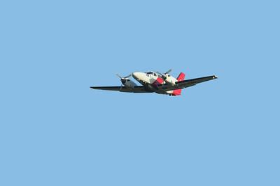 AIRCRAFT_08ab