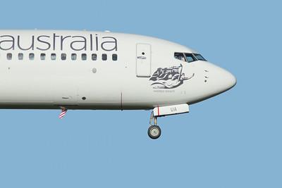 AIRCRAFT 20 b