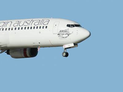 AIRCRAFT 20 a